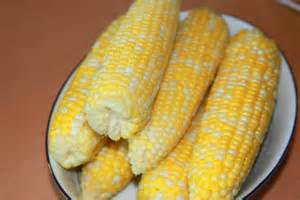 the only corn on the cob i will ever make again momadvice