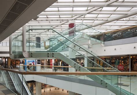 design engineer edinburgh kj tait engineers princes mall