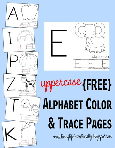 tracing and coloring heartfelt holidays an tracing and coloring book for the holidays books free uppercase alphabet color trace pages free