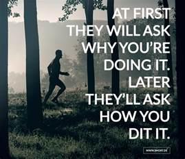 motivationssprüche fitness motivationsspr 252 che f 252 r sport fitnessblog smort de fitness motivation tips