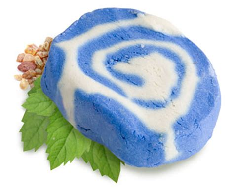 Fluffy Bar Conditioaner nycupcake s musings 187 blue skies and fluffy white clouds