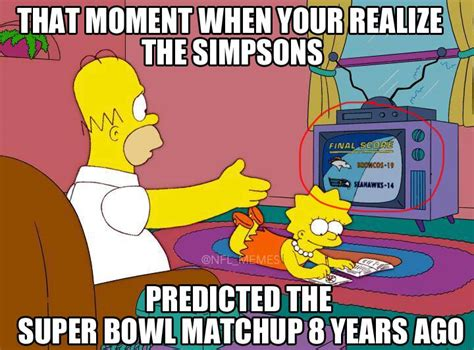 Simpson Memes - the simpsons memes google search the simpsons