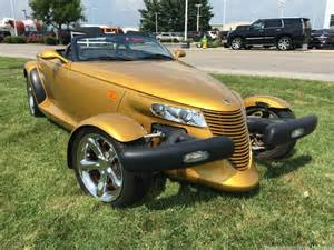 plymouth car images image gallery prowler car