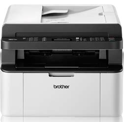 brother printer resetter free download brother mfc 1910w driver free drivers supports
