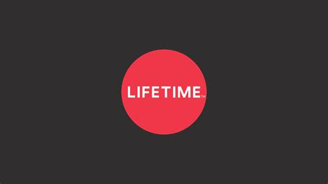 life time lifetime watch your favorite shows original movies