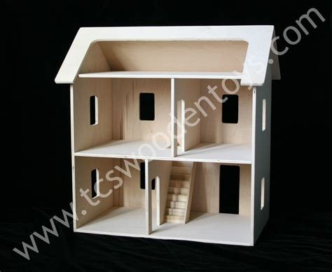 dolls house plans pdf wooden doll house plans woodworking doll house wood pdf free download