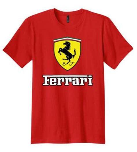 Kaos Pria Liverpool F C jual tshirt pria edition sporty uk di lapak
