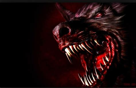 44 best images about Werewolves on Pinterest | Human leg ... Awesome Pictures Of Werewolves