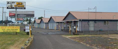 rv storage corvallis oregon ppi blog - Boat And Rv Storage Corvallis Oregon