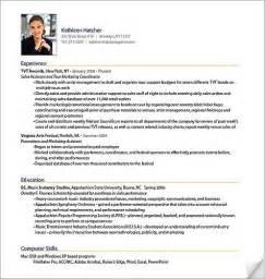 Resume Assistance Geelong Resume Writing Geelong Worksheet Printables Site