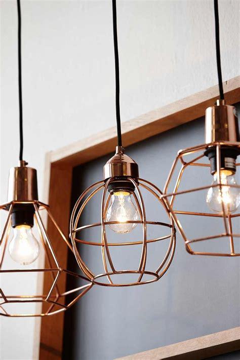 copper kitchen light fixtures architecture copper light fixtures telano info