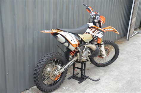 Ktm 200 Exc For Sale Ktm 200 Exc For Sale Lookup Beforebuying