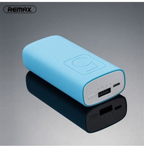 Power Bank Samsung Kapasitas 5000mah remax rpl 25 5000mah dc5v 2 1a power bank for xiaomi samsung iphone huawei