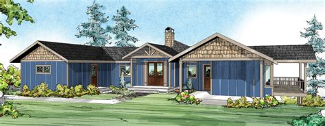 edgewater house plan new house plan edgewater 10 578 home plan blog associated designs
