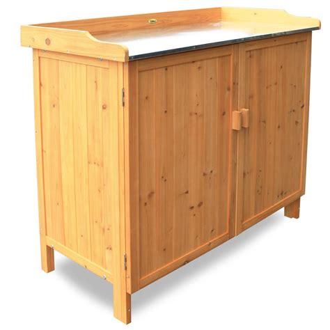 bambusarten für den garten 58 unterschrank garten bestseller shop f 252 r m 246 bel und