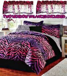 pink zebra bedding sets pink zebra bedding 28 images grand linen 7 king pink