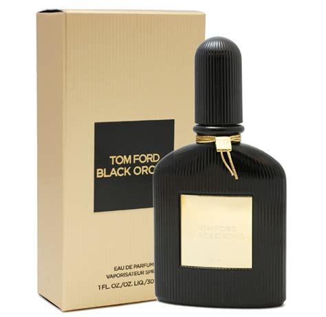 tom ford black orchid sles tom ford black orchid cologne for by tom ford