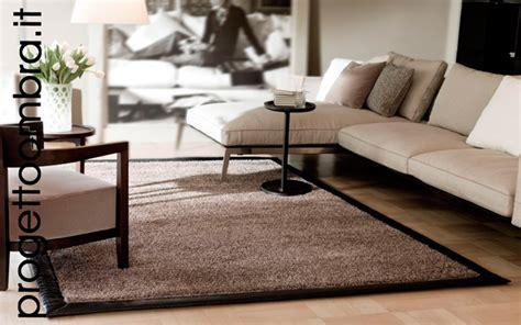 tappeti lavabili in lavatrice tappeti per interno anche lavabili in lavatrice