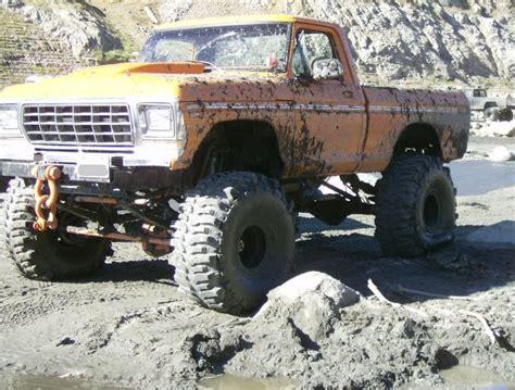 truck mud mud trucks mud trucks ford
