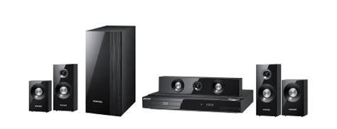 tvaudiomarkt samsung ht c5500 home theater system