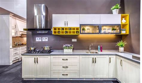 klearvue cabinets vs ikea ikea or custom made kitchen cabinets recommend living