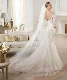 bridal gowns for luxury elie saab wedding gowns 2014