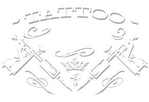 tattoo chooser quiz choosing a tattoo dark love ink tattoo shop