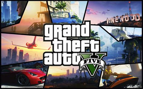 gta v full version free download for pc download gta 5 for pc gta 5 pc download direct link