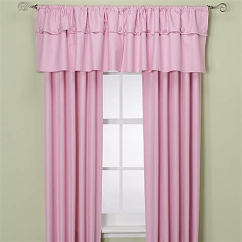 bed bath and beyond kids curtains buy blackout curtains from bed bath beyond