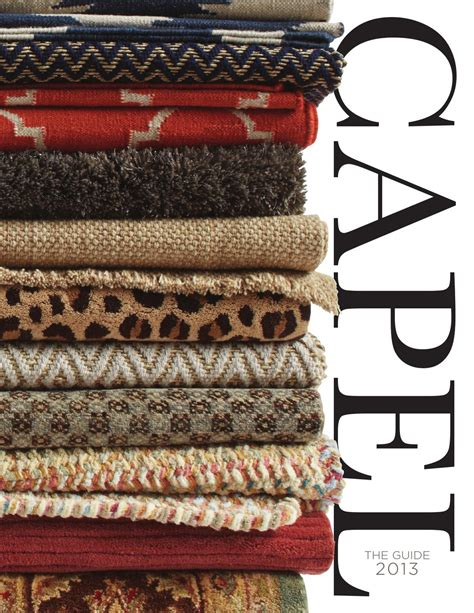capel rugs troy nc capel rugs troy rugs ideas
