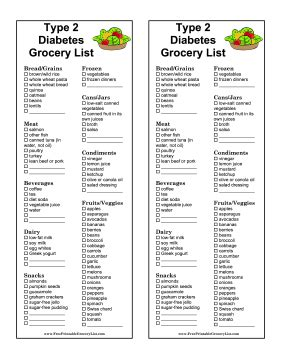 walking fitness plan for weight loss the about corn printable diabetic food list