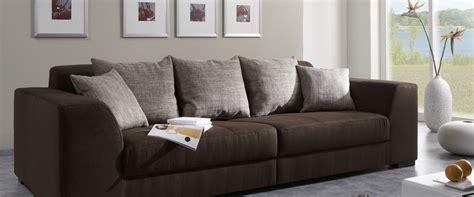 charlotte upholstery cleaning upholstery cleaning rejuven8 carpet care