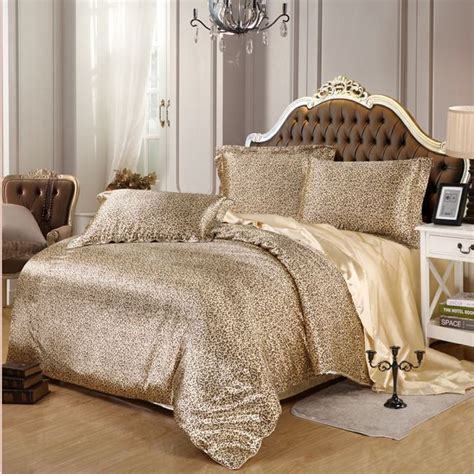 4 6pcs solid color duvet comforter cover queen king size