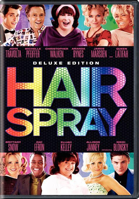 hairspray 2007 imdb hairspray 2007 imdb autos post