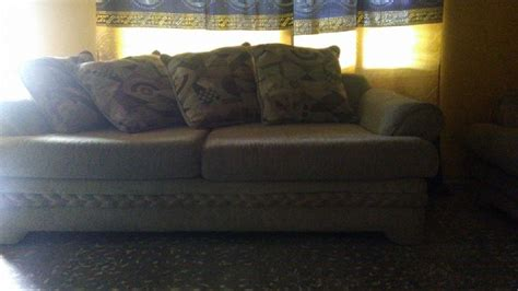 nice sofa sets nice sofa set for sale in kingston jamaica