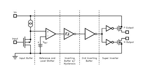transistor fet driver circuit power transistor driver circuit 28 images mosfet circuit page 7 other circuits next gr