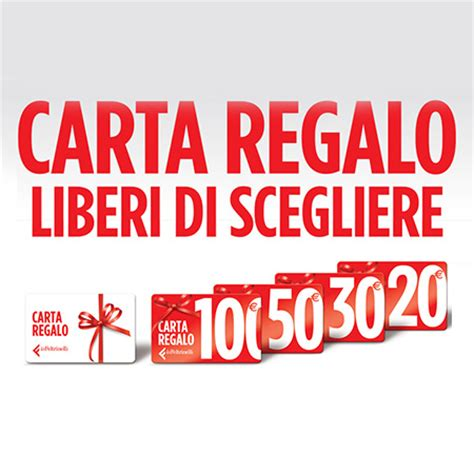 libreria feltrinelli on line feltrinelli coupon regalo