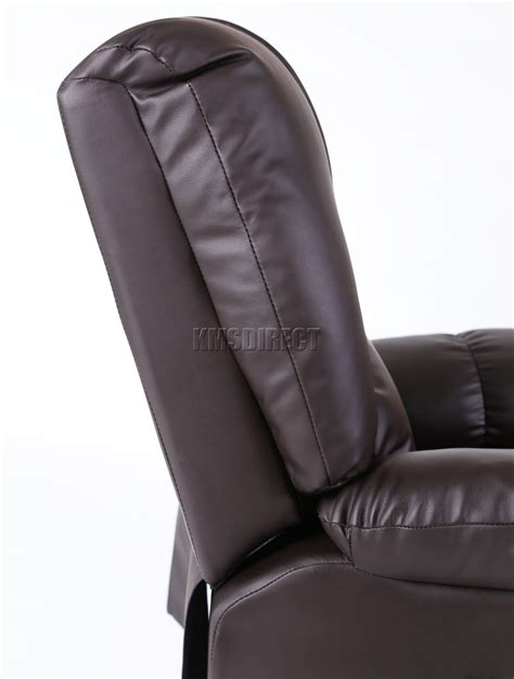 sofa with massage and heat foxhunter leather massage cinema recliner sofa chair