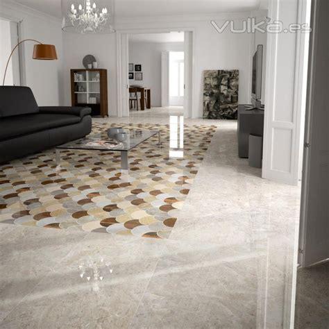 azulejos para salon vives azulejos porcel 225 nico y gres s a castell 243 n
