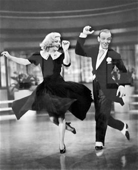 swing time imdb 11 best images about ginger fred on pinterest fred rogers dancers and swings