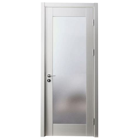laminate door design popular laminated doors buy cheap laminated doors lots