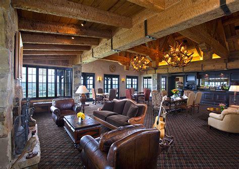 home decorators club boot ranch marsh associates inc golf country