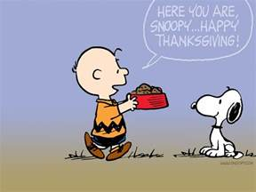 snoopy thanksgiving photos happy thanksgiving don t stop exercising now knocked