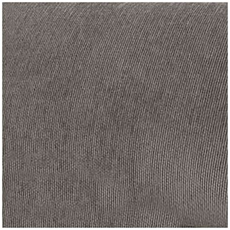 simmons flannel charcoal sofa simmons 174 flannel charcoal sofa with pillows big lots