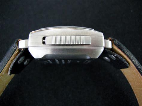 Armband Handgelenk 5328 by News Neuheiten 2012 Page 7 Fa Ab 1995 Lothar