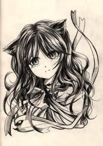 anime drawing 40 amazing anime drawings and faces bored