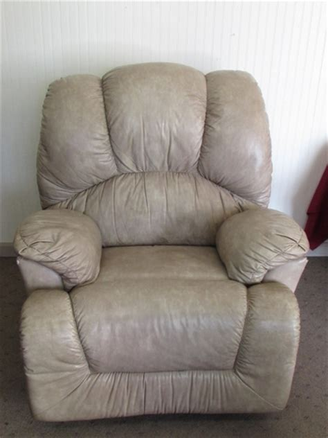 super comfy recliner lot detail rockin reclining stratolounger recliner