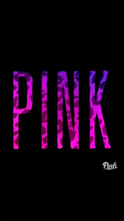 wallpaper for iphone 6 victoria secret 1000 ideas about vs pink wallpaper on pinterest pink