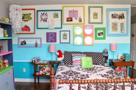 diy for teenage bedroom makeover 20 fun and cool teen bedroom ideas currently design and
