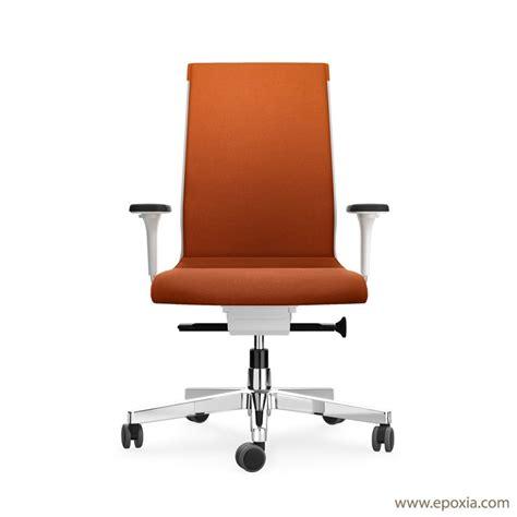 fauteuil bureau recaro fauteuil de bureaux icon fauteuil de bureau noir kare design with fauteuil de bureaux